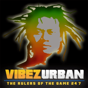 Radio Vibez Urban Station