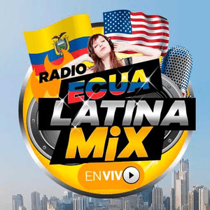 Radio Radio Ecualatina Mix
