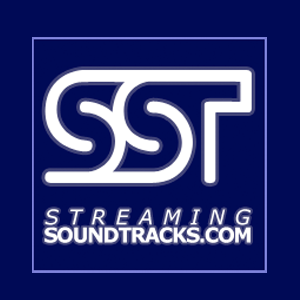 Radio Streaming Soundtracks