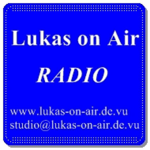 Radio lukas_on_air