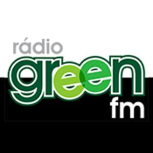Radio Green FM