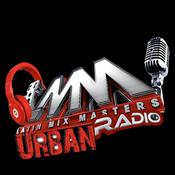 Radio Latin Mix Masters Urban Radio
