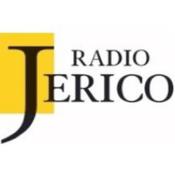 Radio Radio Jérico - RCF Moselle