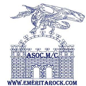 Radio Emerita Rock