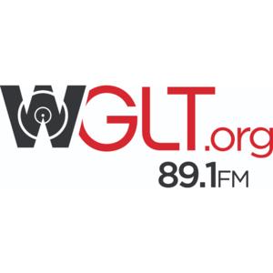 Radio WGLT - 89.1 FM