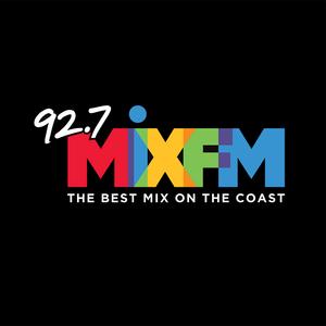 Radio 4SSS Mix 92.7FM