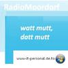 radiomoordorf