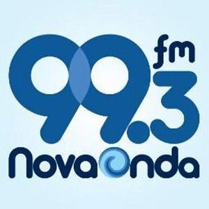 Radio Radio Nova Onda 99.3 FM