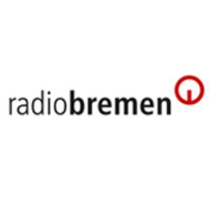 Radio Bremen Vier - Hurricane Spezial