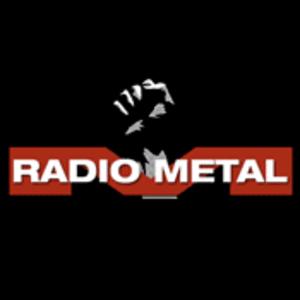 Radio Radio Metal