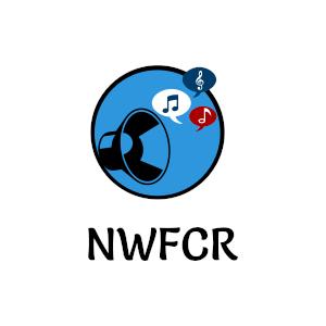 Radio NWFCRADIO