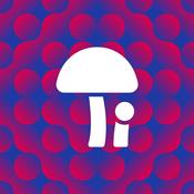 Radio 1.FM - BOM Psytrance Radio