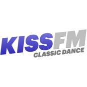 Radio Kiss FM Classic Dance