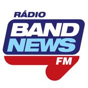 Radio Band News FM Porto Alegre 99.3 FM