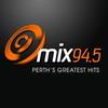 6MIX - Mix 94.5
