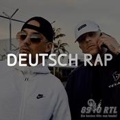 Radio 89.0 RTL Deutsch Rap