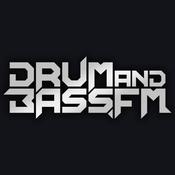 Radio DrumandBass.FM