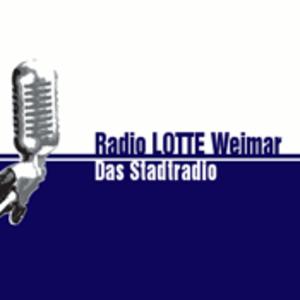 Radio Radio LOTTE Weimar