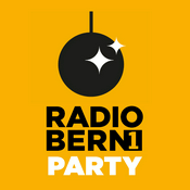Radio RADIO BERN1 Party
