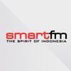 Smart FM 101.1 Makassar