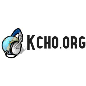 Radio KCHO.ORG