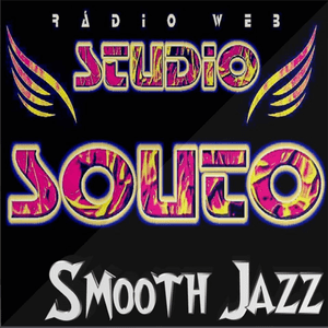 Radio Radio Studio Souto - Smooth Jazz