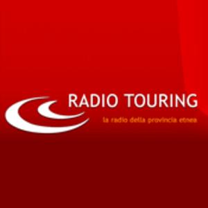 Radio Radio Touring Catania