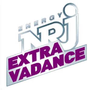 Radio NRJ Finland Extravadance