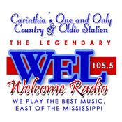 Radio wel105point5