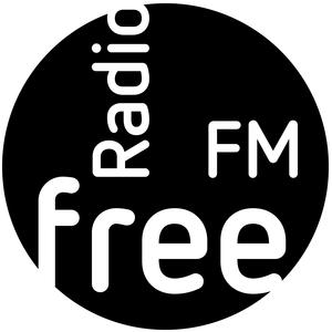 Radio Radio free FM