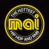 Radio Mai FM
