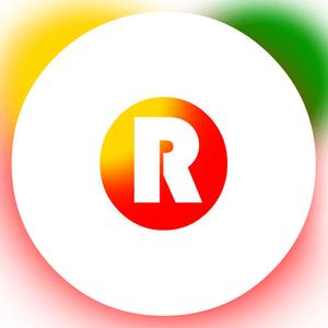 Radio radiooberfranken