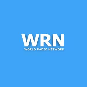 Radio World Radio Network - Russian