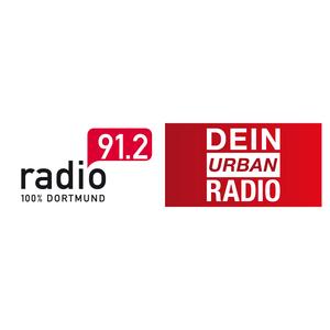 Radio Radio 91.2 - Dein Urban Radio